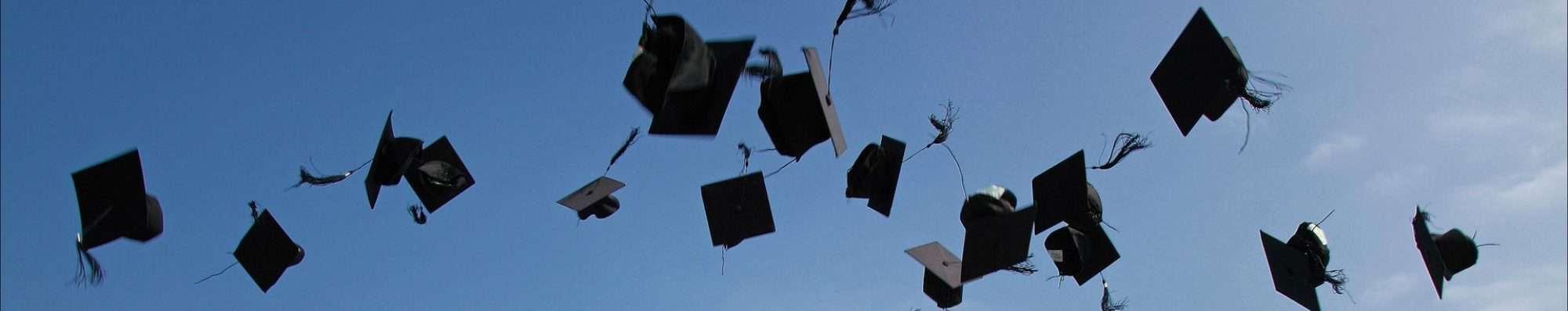 Informacje o studentach i dla studentów – edukacja