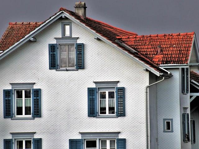 Jak zrobić wycenę nieruchomości?