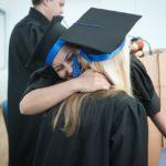 Jaki kierunek studiów wybrać? - poradnik dla kandydatów