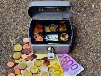 Jaki biznes otworzyć z małym kapitałem?