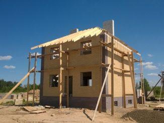 Kredyt hipoteczny krok po kroku - doradca finansowy