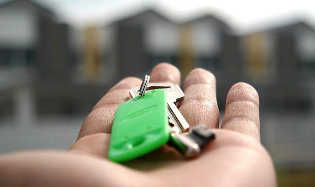 Jak przygotować się do sprzedaży domu, aby nie stał on latami?