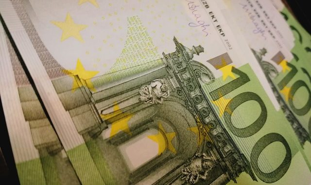 Restrukturyzacja kredytu – co zrobić, żeby spłata pożyczek była łatwiejsza?