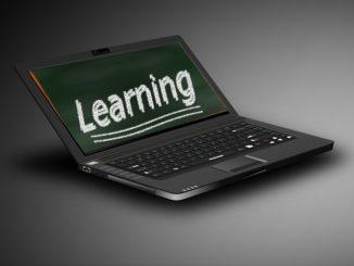 Zalety i wady lekcji z native speakerem online