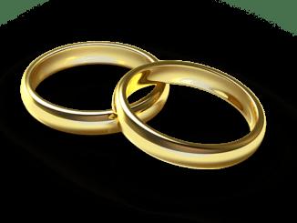 Gdzie najlepiej w Kłodzku sprzedać złoto?
