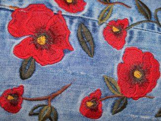 Rodzaje haftów ażurowych