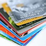 Wpadłeś w spiralę zadłużenia? Grozi Ci upadłość konsumencka? - Prawo w Warszawie