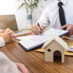 Co warto wiedzieć, zanim weźmiesz kredyt hipoteczny?