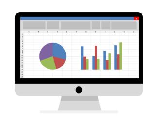 Szkolenie z Excela