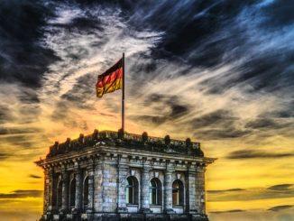 Jak uczyć się języka niemieckiego?