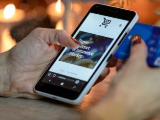 O czym należy pamiętać podczas zakładania sklepu internetowego?