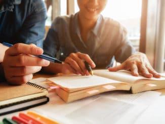 Studia podyplomowe Studia podyplomowe - czy warto je rozważyć?