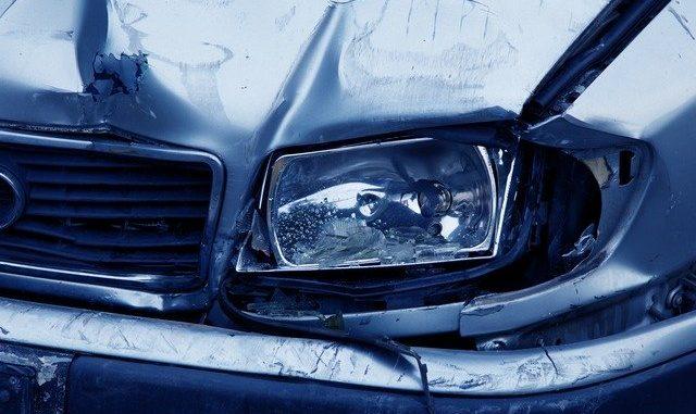 Rzeczoznawca samochodowy - w jaki sposób może Ci pomóc?