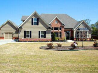Gdzie szukać domu na sprzedaż?