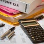 Stypendium w deklaracji PIT. Kiedy trzeba pamiętać o rozliczeniu podatkowym?