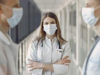 Zawód medyczny bezpłatnie w rok lub dwa lata? To możliwe w PRO Civitas!