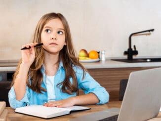 Dla uczniów, rodziców i korepetytorów