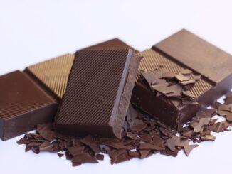 Hurtownia słodyczy online - pomysł na biznes w czasie pandemii