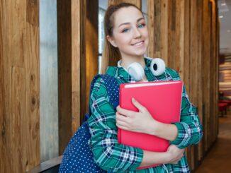 Bezpłatna opieka medyczna dla studentów - sprawdź co zawiera