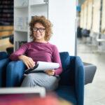 Połączenie studiów z pracą - czy to możliwe?